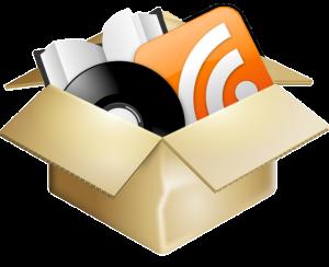 Online-Bestellungen