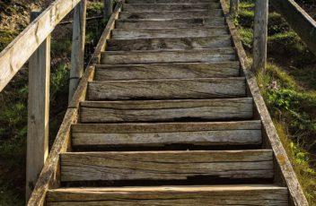 5 Schritte zum Glück