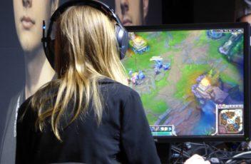 Online-Spiele