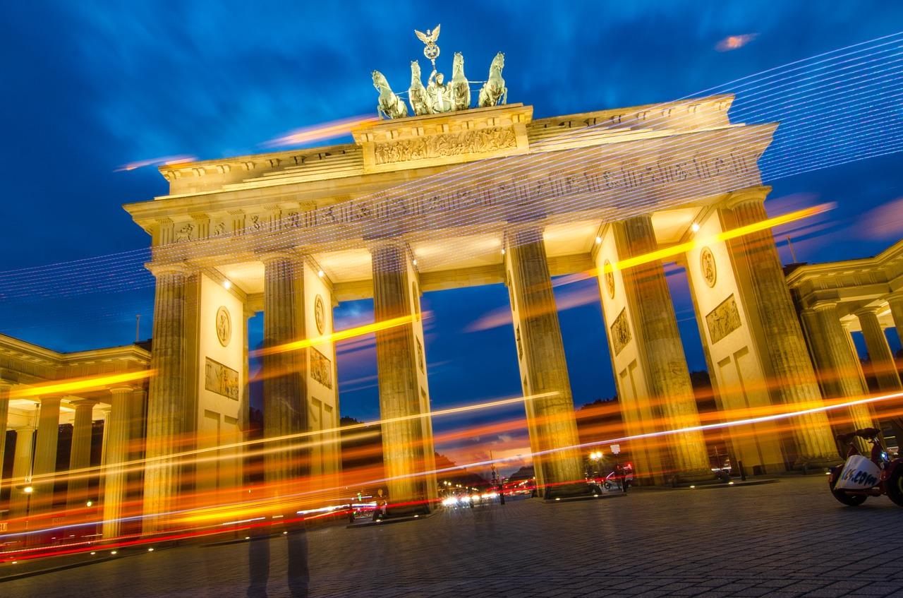 Arbeiten in berliner Startups - was ist anders?